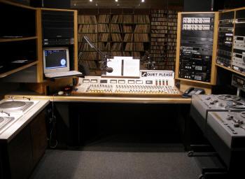 studio track lighting. Studio Track Lighting